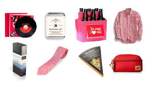 cheap valentines day gifts for him top 20 best inexpensive s day gifts for him heavy