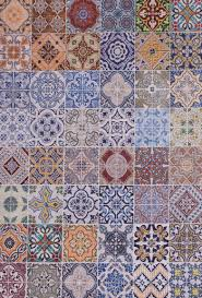 tappeti piacenza sicily multi modern sitap carpet couture italia piacenza