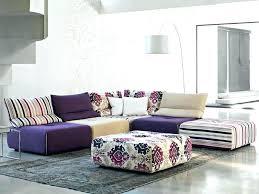banquette canapé modulable sofa modulable top fabulous canape modulable mah jong prix u