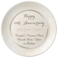 35 anniversary gift happy 35th anniversary gifts happy 35th anniversary gift ideas