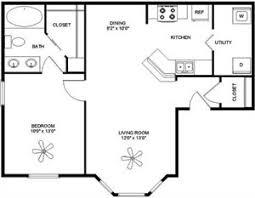 mission floor plans mission oaks apartments 7575 callaghan san antonio tx rentcafé