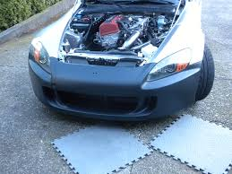 how to ap2 s2000 front bumper conversion importmeet com forum