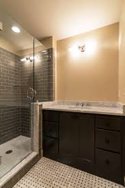 how much does a bathroom remodel cost sanctum design group