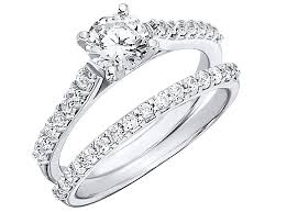 wedding rings philippines with price 14k gold wedding ring price philippines wedding rings model