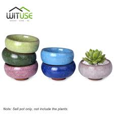 100 blue flower pots small flower pot etsy verner panton