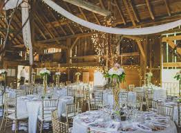 rustic wedding venues nj rodes barn swedesboro nj best image dinaris org
