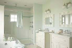 martha stewart bathroom ideas seven secrets about martha stewart bathroom ideas that has small