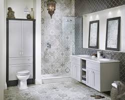 Bathroom Design Southampton Bathrooms Southampton Pipe Scenes