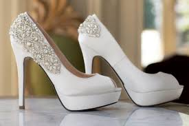 wedding shoes london competition closed win your bridal shoes from paradox london