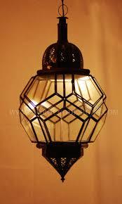 Moroccan Chandeliers Moroccan Lighting Fixtures Moroccan Lanterns