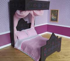 Frozen Bedroom Set Full Bedroom Frozen Bedroom Ideas Log Beams Home Mountain Real Homes