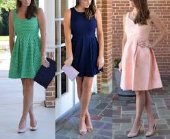 wedding guest dress ideas summer wedding guest dress ideas from modcloth dress for the wedding