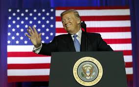 trump tax reform trump tax plan would end key break for n j residents battered by
