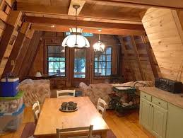 A Frames For Sale 560 Sq Ft A Frame Cabin For Sale In Fort Ann Ny