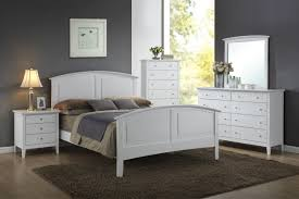 Bedroom Packages Tilson Bedroom Collection