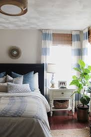 home design home design pretty bedrooms stylish bedroom