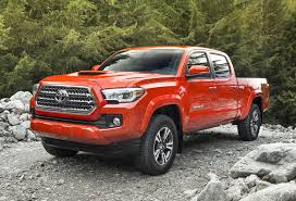 toyota tacoma 2016 models 2016 toyota tacoma trd sport confused about what to buy call 1