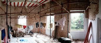 ballygunge manor kolkata architecture brio mumbai india