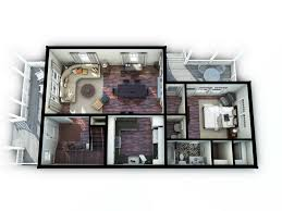 100 home design 40 50 simple one bedroom house design