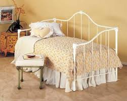 bedroom winsome daybeds with trundle daybed with pop up trundle