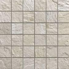 texture design textured bathroom tile designsceramic tiles texture modern with