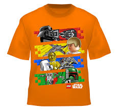 walmart monster jam trucks lego star wars boys t shirt boys walmart canada online shopping