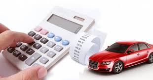 impuestos vehiculos valle 2016 ya conoces las tablas de avalúos de vehículos para este 2016