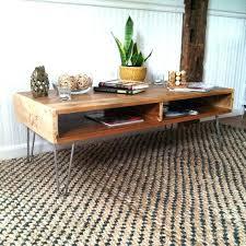 vintage coffee table legs diy coffee table legs u2013 thelt co