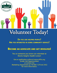 volunteer brochure template volunteers needed flyer template fieldstation co