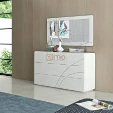 commode contemporaine chambre commode contemporaine chambre commode design moderne 3 tiroirs