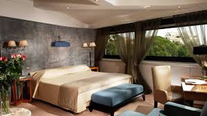 Cheap Bedroom Suites Cheap Bedroom Sets Contemporary U2014 Contemporary Homescontemporary Homes