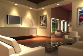 living room with led tv beautiful curtains living room with