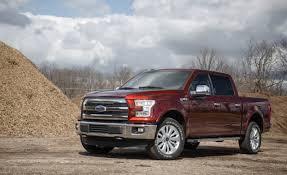 2018 ford f 150 diesel specs price 2018 2019 best pickup trucks
