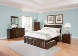 35 best bed with a high headboard storage images on pinterest
