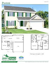 Tuscan Farmhouse Plans 2 Story Living Room House Plans Centerfieldbar Com 4 Bedroom 8