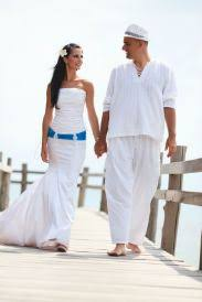 mens linen wedding attire appropriate mens wedding attire for a casual wedding is this