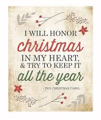 best 25 scrooge quotes ideas on pinterest a christmas carol