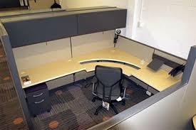 Computer Lab Interior Design Interior Design Facilities Division Facilities Division