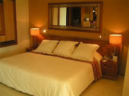 Bedroom Furniture Joplin Mo Lodging Joplin Mo Official Website