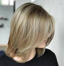 can fine hair be cut in a lob 70 devastatingly cool haircuts for thin hair