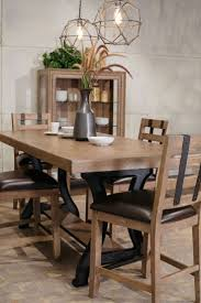 driftwood dining room table 15 best driftwood finish images on pinterest driftwood bed