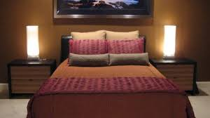 how to decorate a man s bedroom artistic bedroom ideas for single man cormansworld com on