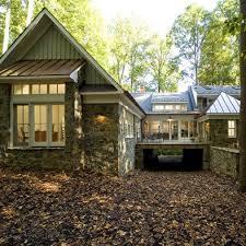 15 best paint colors images on pinterest cabin house plans