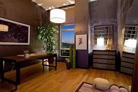 Innovation Inspiration Zen fice Decor Decorating Ideas Inspired