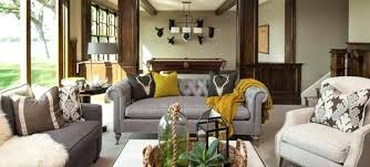different room styles different decor style living room mismatched style decor styles