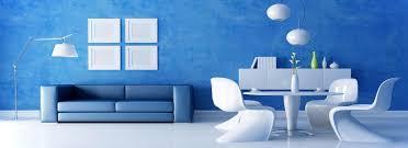 Interior Design Bangalore by Interior Designers In Bangalore Best Interior Designers In Bangalore