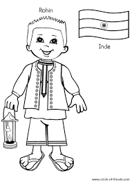 999 coloring pages international coloring pages international kids 999 coloring