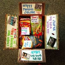 feel better care package ideas care package ideas for friends care package deployment