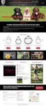 web design portfolio by calgary u0027s top web developers