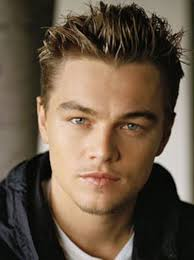 short hairstyles men round faces mens short hairstyles for a round